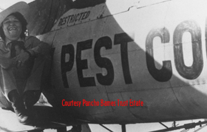 PestControl